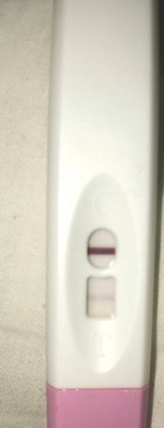 vroege symptomen zwangerschap voor nod