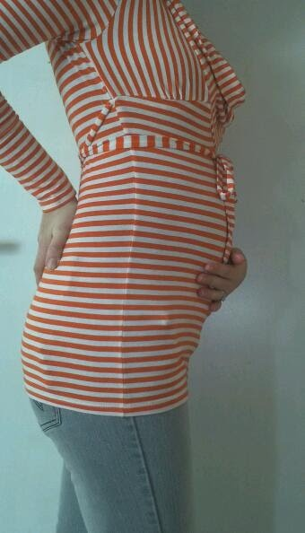 Niet zwanger door clomid