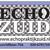 logo ons logo