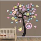 Megamuurstickers Wij hebben een site met super leuke muurstickers voor baby en kinderkamers.  Misschien leuk als u een babykamer wilt inrichten, of als u veranderingen wilt hebben in een kinderkamer.  Het is makkelijk om het op te plakken en het is goedkoper dan behang.  kijk eens op onze site www.megamuurstickers.nl of email ons megamuurstickers@hotmail.com  Of facebook: https://www.facebook.com/megamuurstickers.nl