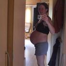 29 weken :-)