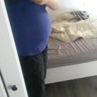 17 weken zwangerschap