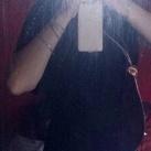 Hier een foto van me buik met 16 weken ( 4 juni 2014 net vers van de pers ) haha Volgens mij ligt het er maar net aan wat voor kleding je draagt..