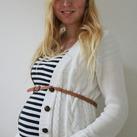 29 weekjes zwanger jeej
