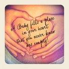 symptomen zwanger en ongesteld