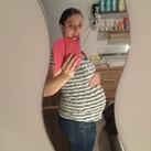 29 weken
