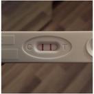 4 weken, 4 dagen