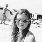 Het liefste en knapste meisje van de wereld ❤️