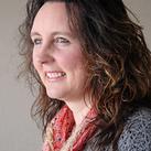 Yvonne Voogd - happymoederen.nl Yvonne Voogd - happymoederen.nl