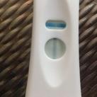 Zwanger??