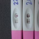 Zwangerschap met bloedverlies