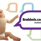 Brabbels Logo Brabbels Logo