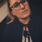 Mijn naam is Gabie Ik ben 20 jaar en ik ben erg blij met mijn naam. Het is uniek en creatief zoals ik. Vaak spreken mensen mijn naam verkeerd uit maar zo krijg je ook weer meteen een gespreksstof en dus sociale contacten.