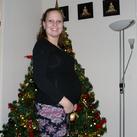 20 weken 20 weken zwanger