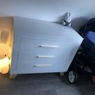 Babykamer deel 2