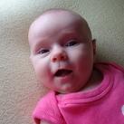 alweer 7 weken oud