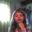 Nitika Rigter Hier ben ik weer Nitika Rigter ik ben nu 6 jaar en geboren te Zwolle op 30-05-2005 ik ben dus iets gegroeid.