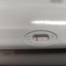 27-1 zst 27-1 zwangerschapstest