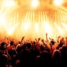 concert Wel of niet naar een concert tijdens de zwangerschap ?