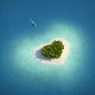 tropen Wel of niet op vakantie naar de tropen ?