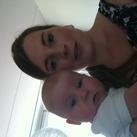 Mama en Faylon