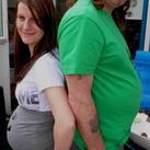 zoek de zwangere 26 weken