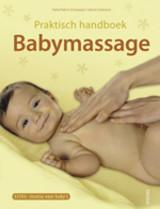 Praktisch handboek babymassage? (Rahel Rehm-Scheppe, Sabine Grabosch)