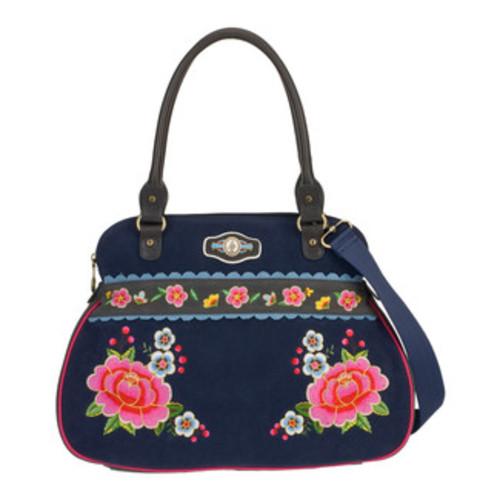 Oilily Tassen Waar Te Koop : Pip studio carry all tas borduurwerk blauw baby en