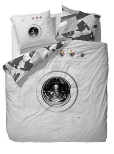 Dekbedovertrek Covers  u0026 Co wasmachine 240x220cm   Baby en zwangerschap prijsvergelijker