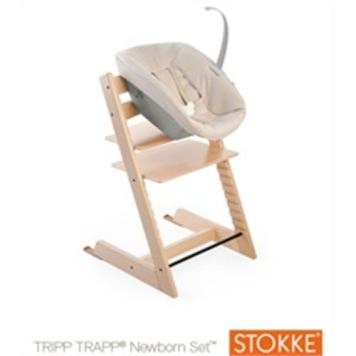 stokke tripp trapp newborn set creme baby en zwangerschap prijsvergelijker. Black Bedroom Furniture Sets. Home Design Ideas