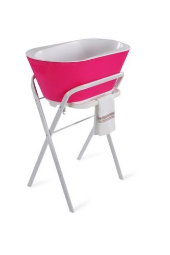 hoppop stato badstandaard baby en zwangerschap. Black Bedroom Furniture Sets. Home Design Ideas