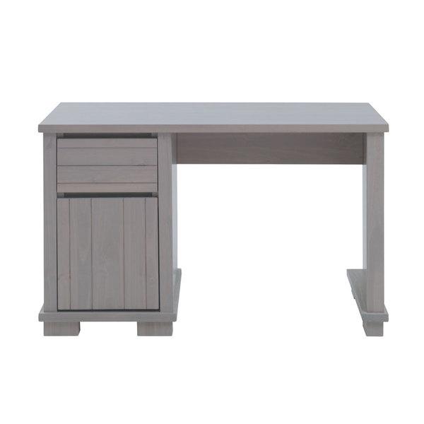 malm grijs bureau baby en zwangerschap prijsvergelijker. Black Bedroom Furniture Sets. Home Design Ideas