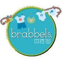 Naman betekenis | brabbels baby namen