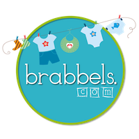 8 weken zwanger | Brabbels